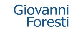 Giovanni Foresti - psichiatra, psicoanalista SPI e IPA
